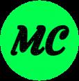 Mangrove Cafe logo